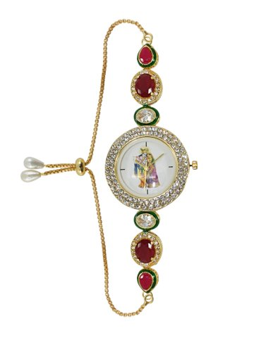https://static6.cilory.com/397961-thickbox_default/estonished-american-diamond-bracelet-watch.jpg