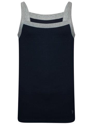 https://static.cilory.com/397974-thickbox_default/us-polo-navy-mens-vest.jpg