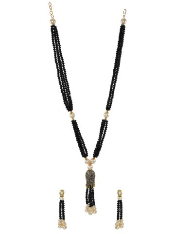 https://static1.cilory.com/398107-thickbox_default/pearl-kundan-beaded-necklace-set.jpg