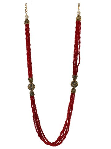 https://static2.cilory.com/398135-thickbox_default/pearl-beaded-multi-layered-necklace.jpg