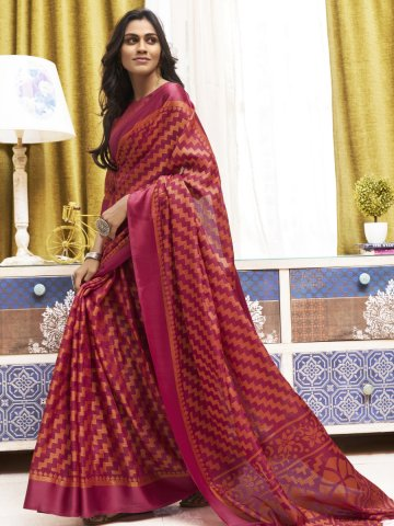 https://static5.cilory.com/398589-thickbox_default/lt-fabrics-maroon-printed-saree.jpg