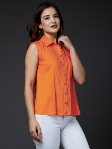 https://static8.cilory.com/398690-thickbox_default/estonished-orange-sleeveless-shirt.jpg