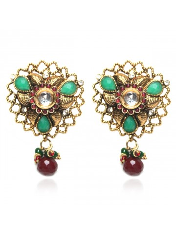 https://static.cilory.com/39885-thickbox_default/elegant-polki-work-earrings-carved-with-stone-and-beads.jpg