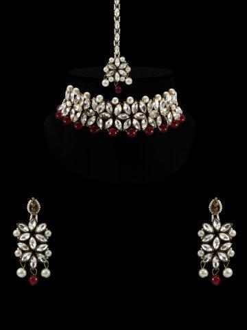 https://static7.cilory.com/399337-thickbox_default/kundan-necklace-set-with-maang-tikka.jpg