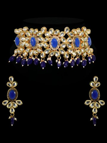 https://static2.cilory.com/399366-thickbox_default/joy-series-kundan-necklace-set.jpg