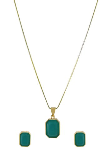 https://static2.cilory.com/399406-thickbox_default/joy-series-pendant-with-earrings.jpg