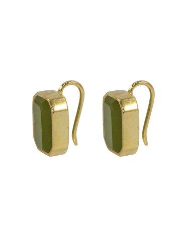 https://static8.cilory.com/399586-thickbox_default/golden-sage-green-drop-earrings.jpg