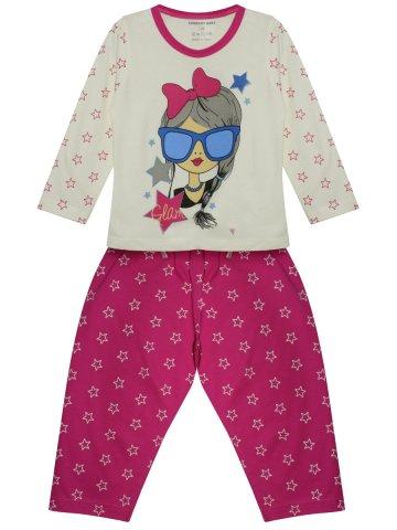 https://static4.cilory.com/399747-thickbox_default/infant-care-cream-pink-pj-set.jpg