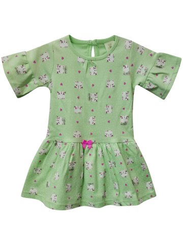 https://static7.cilory.com/400324-thickbox_default/baby-naturelle-green-frock.jpg