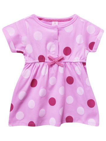 https://static9.cilory.com/400377-thickbox_default/baby-naturelle-pink-frock.jpg