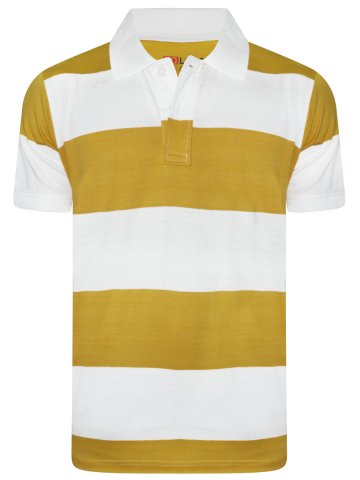 https://static4.cilory.com/400459-thickbox_default/nologo-white-yellow-stipes-polo-t-shirt.jpg