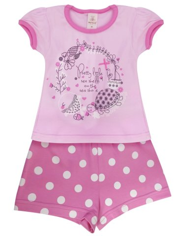 https://static5.cilory.com/400807-thickbox_default/baby-naturelle-pink-shorty-set.jpg