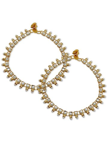 https://static7.cilory.com/401508-thickbox_default/golden-anklets-with-faux-stone.jpg