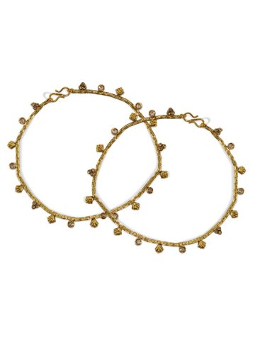 https://static9.cilory.com/401510-thickbox_default/golden-anklets-with-faux-stone.jpg