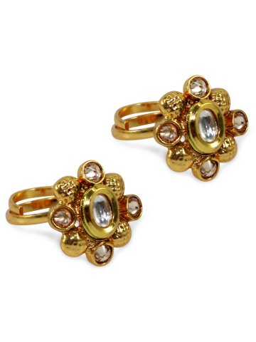 https://static2.cilory.com/401781-thickbox_default/golden-faux-stone-toe-rings.jpg