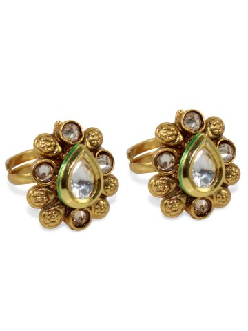 https://static5.cilory.com/401789-thickbox_default/golden-faux-stone-toe-rings.jpg