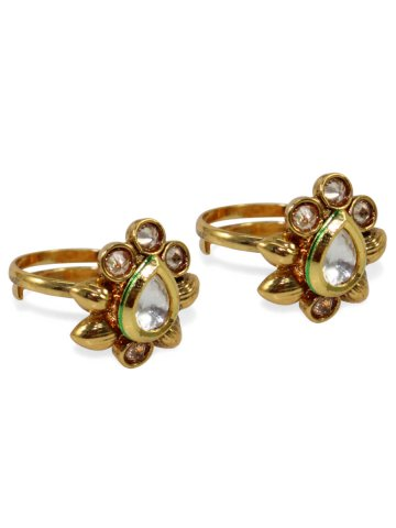 https://static.cilory.com/401793-thickbox_default/golden-faux-stone-toe-rings.jpg
