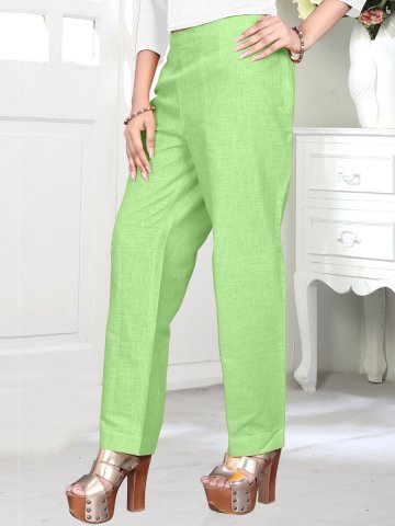 https://static4.cilory.com/402062-thickbox_default/green-cotton-linen-pants.jpg