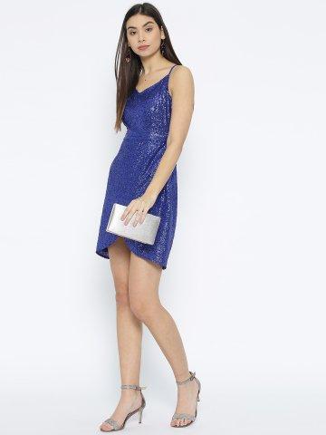 https://static9.cilory.com/402623-thickbox_default/netanya-royal-blue-sequins-asymmetric-dress.jpg