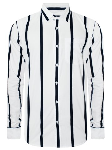 https://static3.cilory.com/402948-thickbox_default/nologo-pure-cotton-white-navy-shirt.jpg