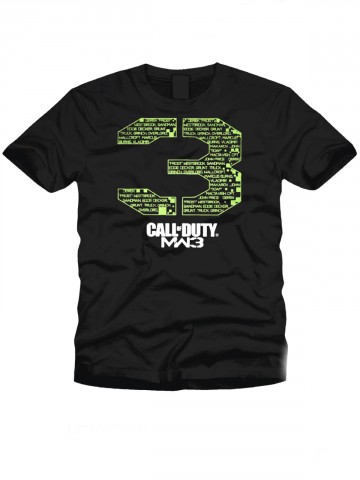 https://static5.cilory.com/40327-thickbox_default/call-of-duty-black-round-neck-t-shirts.jpg