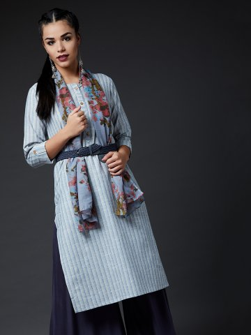 https://static4.cilory.com/403694-thickbox_default/zola-grey-blue-cotton-kurta.jpg