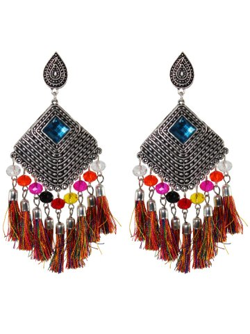 https://static2.cilory.com/403805-thickbox_default/multicolored-beads-danglers-with-tassel.jpg
