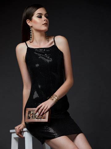 https://static9.cilory.com/404492-thickbox_default/estonished-black-sequins-party-dress.jpg