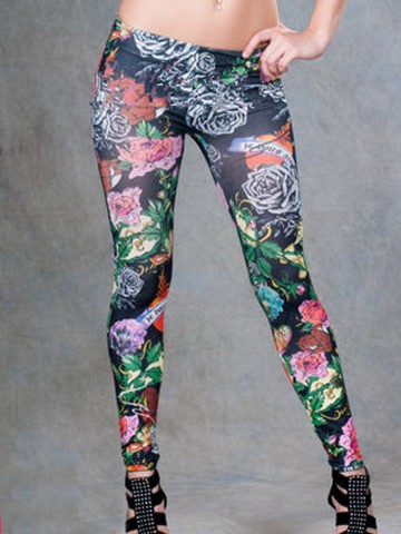 https://static4.cilory.com/40471-thickbox_default/beautiful-abstract-print-leggings-pant.jpg