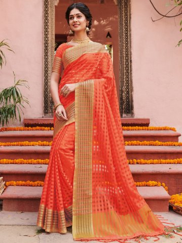https://static1.cilory.com/405000-thickbox_default/lt-wild-orange-kora-silk-saree.jpg