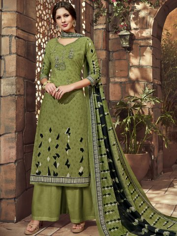 https://static6.cilory.com/406609-thickbox_default/embroidered-stitched-suit-with-dupatta.jpg