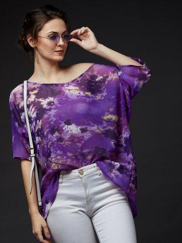 https://static7.cilory.com/406704-thickbox_default/estonished-floral-print-drop-shoulder-top.jpg