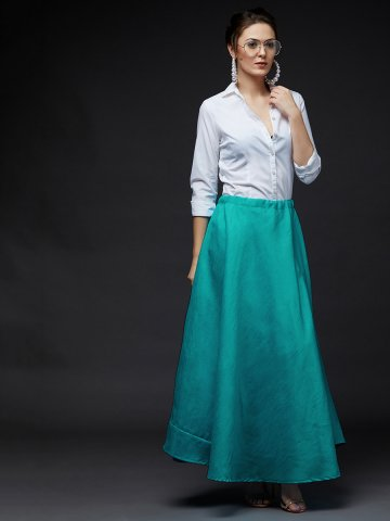 https://static.cilory.com/406814-thickbox_default/estonished-teal-ethnic-long-skirt.jpg