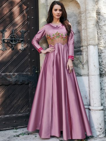 https://static7.cilory.com/406985-thickbox_default/arihant-cold-shoulder-pleated-kurti.jpg
