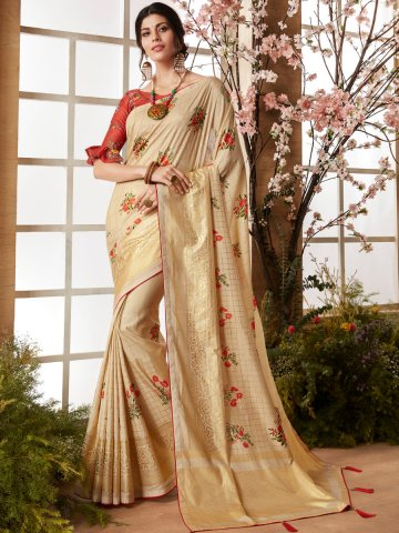 https://static7.cilory.com/407050-thickbox_default/kessi-beige-printed-saree.jpg