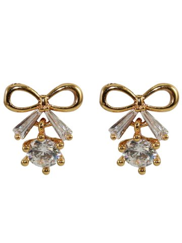 https://static.cilory.com/407268-thickbox_default/golden-western-stud-earrings.jpg