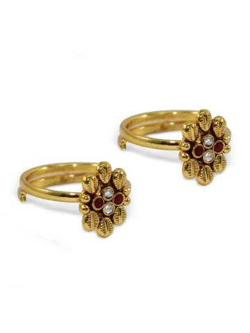 https://static2.cilory.com/407285-thickbox_default/golden-faux-stone-toe-rings.jpg
