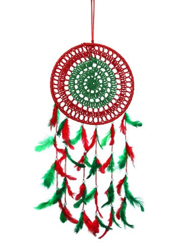 https://static9.cilory.com/407494-thickbox_default/decorative-red-dream-catcher.jpg