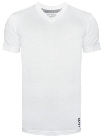 https://static6.cilory.com/407996-thickbox_default/levis-white-v-neck-t-shirt.jpg