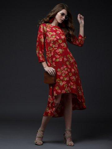 https://static4.cilory.com/408109-thickbox_default/estonished-red-hi-low-dress.jpg