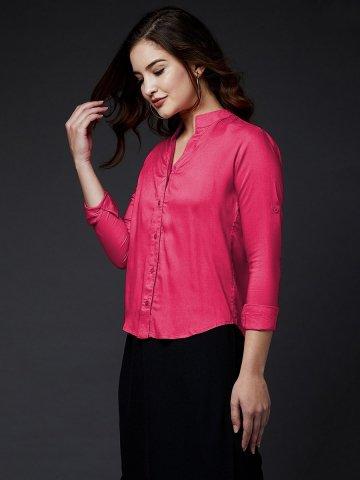 https://static2.cilory.com/408219-thickbox_default/estonished-dark-pink-shirt.jpg