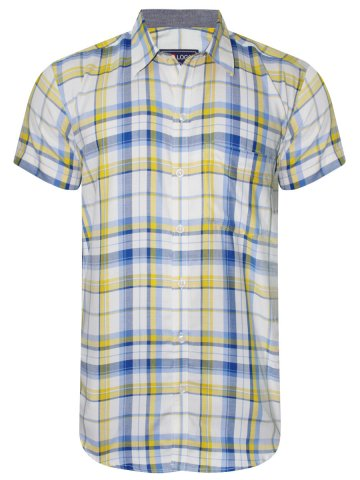 https://static1.cilory.com/409963-thickbox_default/nologo-pure-cotton-yellow-white-shirt.jpg