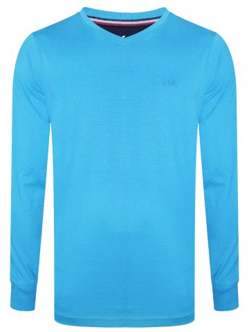 https://static9.cilory.com/410004-thickbox_default/monte-carlo-cd-turquoise-v-neck-t-shirt.jpg