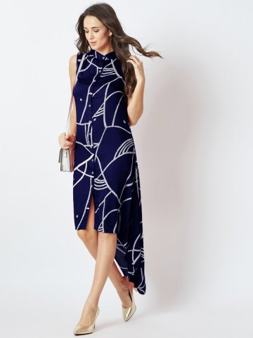 https://static6.cilory.com/410379-thickbox_default/estonished-navy-high-low-dress-with-smocking-at-back.jpg