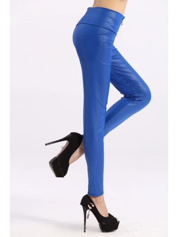 https://static6.cilory.com/41590-thickbox_default/babe-blue-high-waist-faux-leather-zip-leggings.jpg