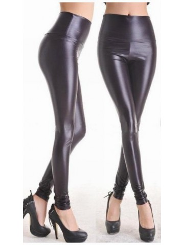 https://static4.cilory.com/41647-thickbox_default/fashion-black-faux-leather-leggings.jpg