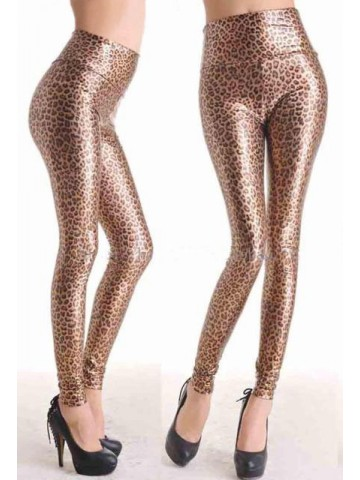 https://static.cilory.com/41649-thickbox_default/fashion-leopard-faux-leather-leggings.jpg