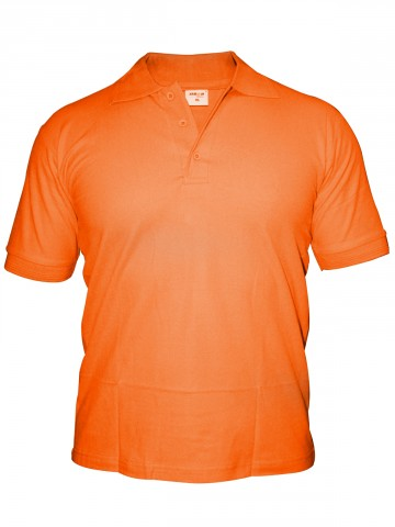 https://static9.cilory.com/43035-thickbox_default/tsx-men-orange-polo-t-shirt.jpg