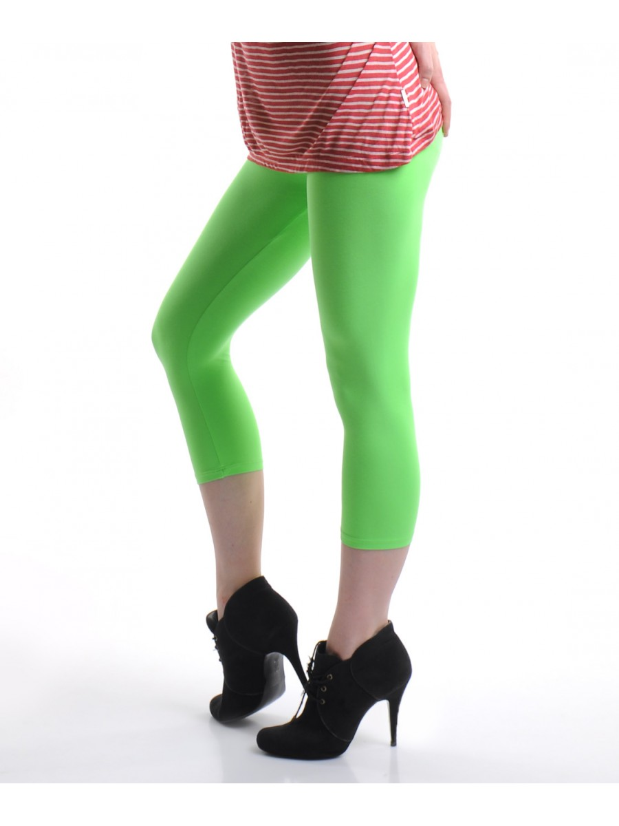 Discover Neon Pink leggings at Zazzle! Use your own images and text or choose from thousands of patterns and designs. Start your search today!