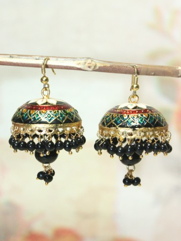 https://static5.cilory.com/44168-thickbox_default/elegant-meenakari-work-earring.jpg